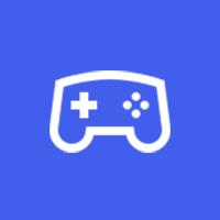 Jeux videos et Consoles
