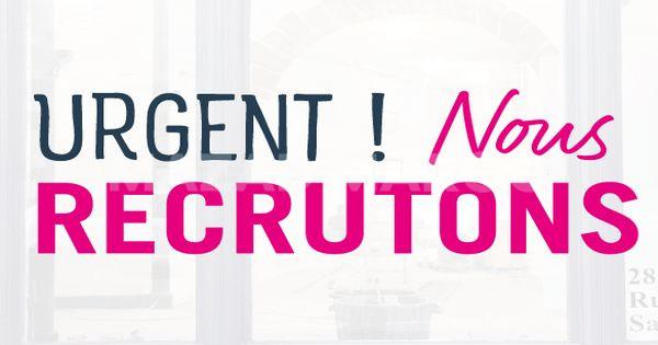 ouverture prochaine de notre hôtel à Agadir