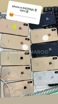 des iPhone a bon prix 90%-100%Garnti 100%