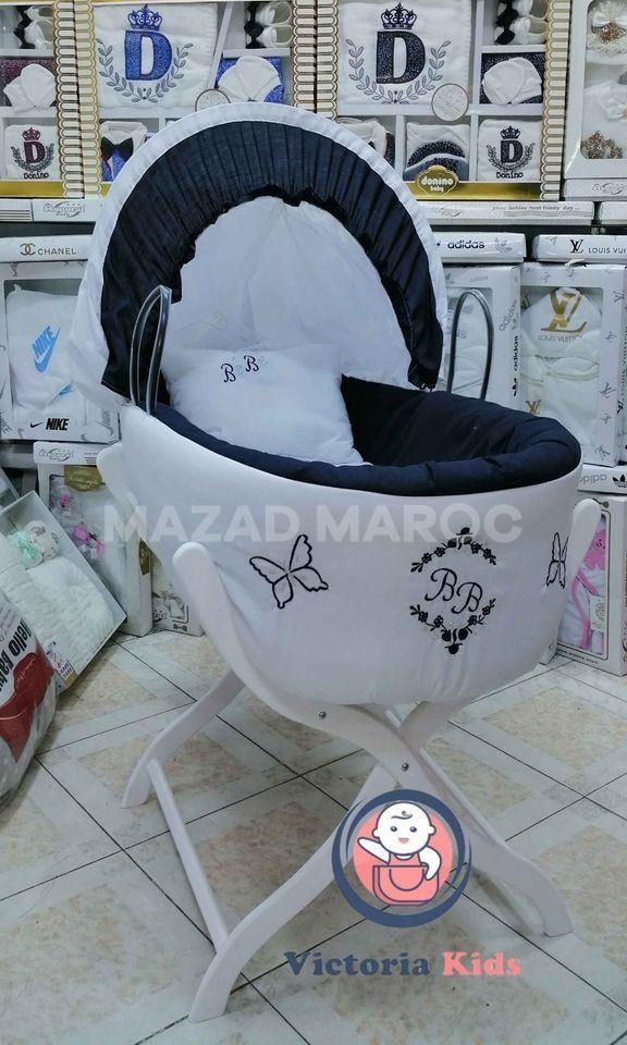 poussettes pour bebe