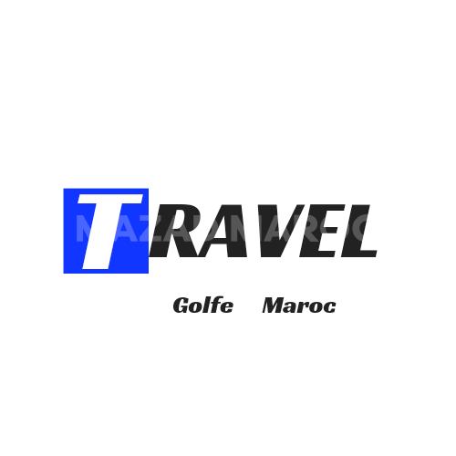 Travel golfe Morocco