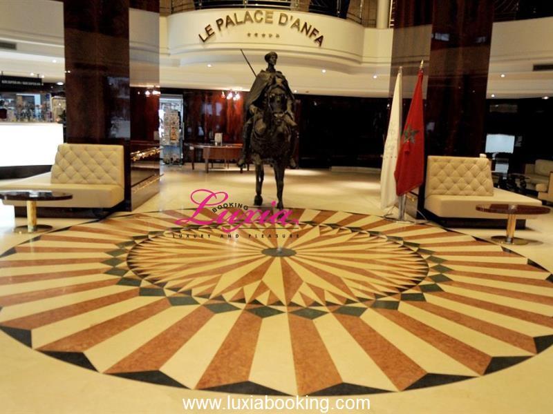 Groupe Barceló Hotels & Resorts recrute Plusieurs Profils