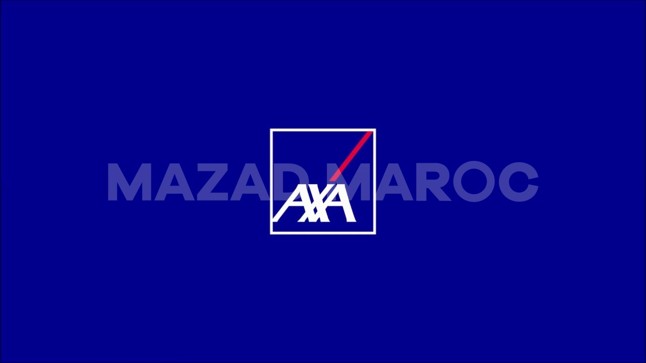 AXA recrute Infrastructure Project Manager (F/M)