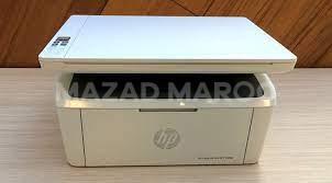 Imprimante multifonction HP LASERJET PRO M28W