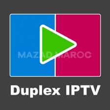 Iptv abonnement et installation parabole