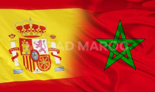 Formation Délégué Médical avec Stage en Espagne